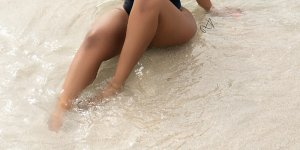Eleanor escort girls in Greenwood South Carolina